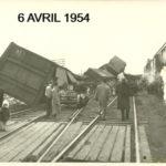 Photo: Collection Société d'histoire de Montmagny– Fonds Jean-Beaulieu