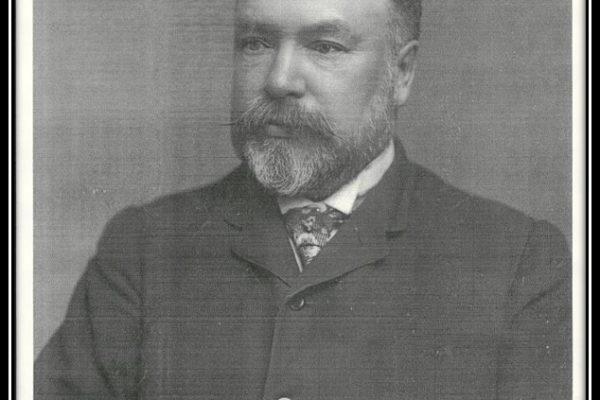 Joseph-Albert Bender a réalisé un total de cinq mandats comme maire. Sous sa gouvernance, de 1908 à 1918, la ville a su se démarquer par son importante expansion industrielle.