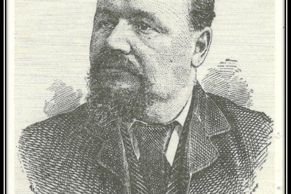 Nazaire Bernatchez est considéré comme le premier maire de la ville de Montmagny puisque le statut de ville est incorporée sous son sous règne en 1883.